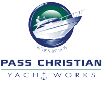 Pass Christian Yacht Works